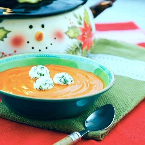 healthy-roasted-red-pepper-soup