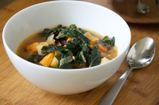 healthy-Roasted-Vegetable-Soup