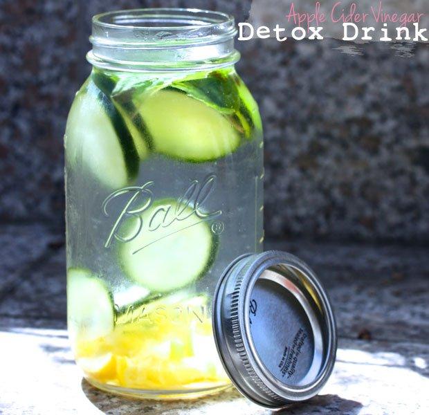 detoxdrink