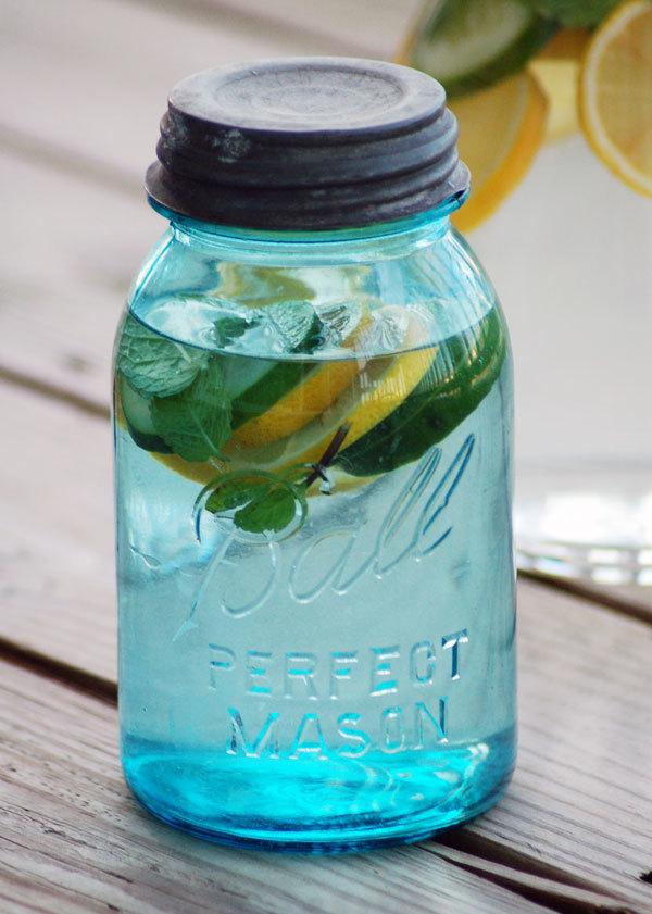 sassywater2