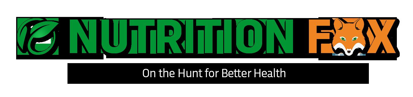 Nutrition Fox
